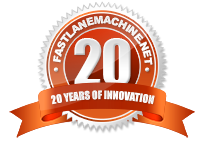 20 Year of Innovation