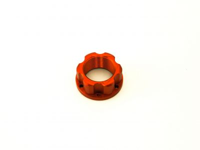 25mm Rear Axle Nut