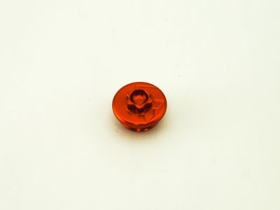 4 stroke Oil Fill Plug